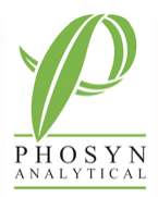Phosyn Analytical