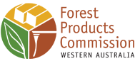 Forest Products Commission WA
