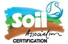 Soil Association Woodmark (EcoSylva)