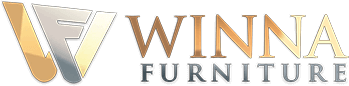Winna Furniture