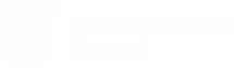Responsible Wood